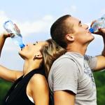 Se maintenir en forme et promouvoir sa santé par le sport et la kinésiologie